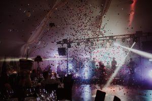 sali de nunti iasi - muzica live